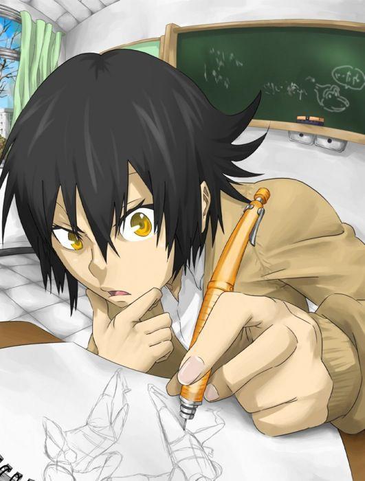atelier de dessin manga avec graldine berger c mdiathque intercommunale de lisle sur tarn - Dessin De Manga