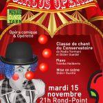 circus-opera.jpg