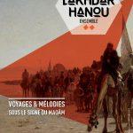 Lautrec : Concert de musique orientale au Café Plum