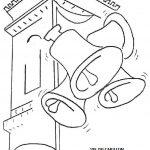 Castres : Concert-visite du carillon à l'église