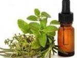 conference-aromatherapie-huile-essentielle.jpg