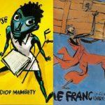 Deux films de Djibril Diop Mambéty (c) L'adulciné, ciné-club de Lavaur