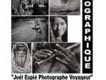 exposition-joel-espie-photographe-voyageur.jpg
