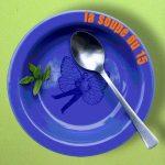 Albi : La soupe du 15, Chorale FMR au Frigo
