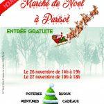 marche-de-noel-1.jpg
