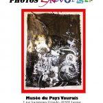 Lavaur : Photos envolées, exposition au Musée du Pays Vaurais
