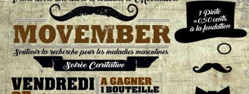 soiree-caritative-movember.jpg