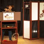 spectacle-theatre-d-images-de-m-kamishibai.jpg