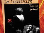 theatre-eclats-le-locataire.jpg