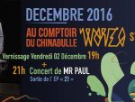 vernissage-woizo-concert-mr-paul-au-chinab.jpg