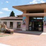 Culture : Décembre à l'Archéosite de Montans