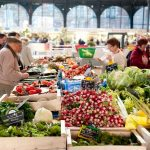Albi : Albi la gourmande, rallye gastronomique urbain