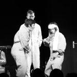 cabaret-impro-theatre.jpg