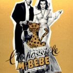 cine-debat-kino-l-impossible-mr-bebe.jpg