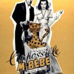 Carmaux : L'impossible Mr Bébé, Ciné-débat Kino au Cinéma Clap Ciné
