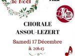 concert-de-noel-chorale-assou-lezert.jpg