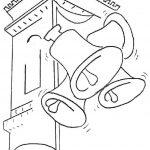 Castres : Concert – visite du carillon à l'Eglise de la Platé