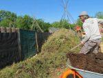 cours-jardinage-naturel-faire-son-compost.jpg