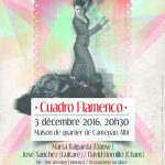 cuadro-flamenco.jpg