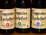 les-bieres-trappistes-avec-rochefort.jpg