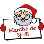 marche-de-noel.jpg