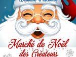 marche-de-noel-des-createurs.jpg