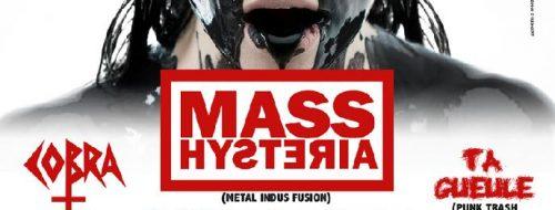mass-hysteria-sidilarsen-cobra-ta-gueul.jpg