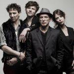 Castres : Miossec et Ladylike Lily en concert au Bolegason