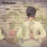 Albi : Stage Yoga et Méditation à l'École De Connaissance À Soi