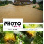 Gaillac : Concours Photo Amateurs 2017