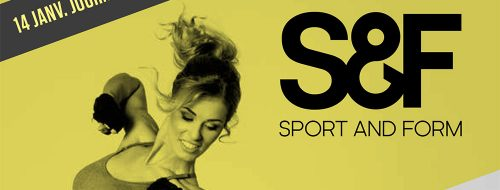 Sport And Form, Fitness Club de Gaillac / © DR