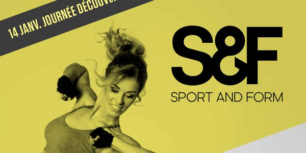 Sport And Form, Fitness Club de Gaillac / © DR
