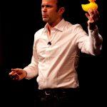 Gaillac : A la recherche des canards perdus, théâtre à l'Auditorium Dom Vayssette