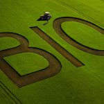 Agriculture Biologique / © Gilles Lougassi - Fotolia