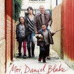 cinema-moi-daniel-blake.jpg