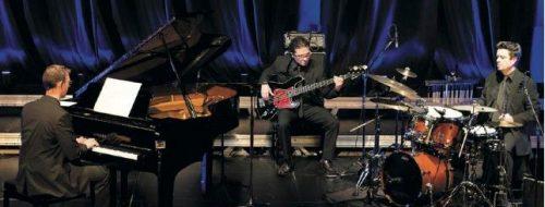 concert-jazz-avec-le-trio-moebius.jpg