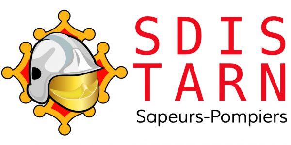 SDIS du Tarn