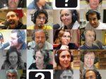 rdv-atypik-autour-des-radios-associatives.jpg