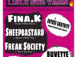 soiree-concerts.jpg