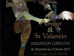 amour-et-saint-valentin.jpg