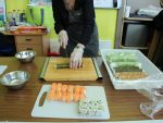 atelier-cuisine-sushis-et-makis.jpg