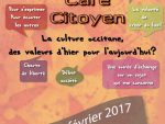 cafe-citoyen-la-culture-occitane.jpg