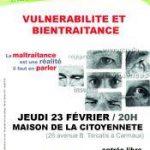 cine-debat-vulnerabilite-et-bientraitance.jpg