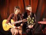 comedie-cabaret-du-couple.jpg