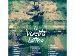 concert-au-chinabulle-la-vuelta-latina.jpg