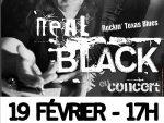 concert-neal-black.jpg