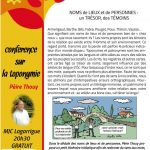 conference-sur-la-toponymie-occitane.jpg