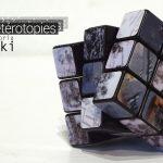 heterotopies (c) Victoria Niki