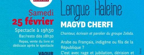 magyd-cherfi-longue-haleine.jpg