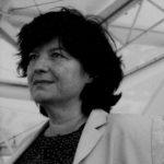 Le Garric : Résidence d'enregistrement, Pascale Criton à la Maison de la Musique